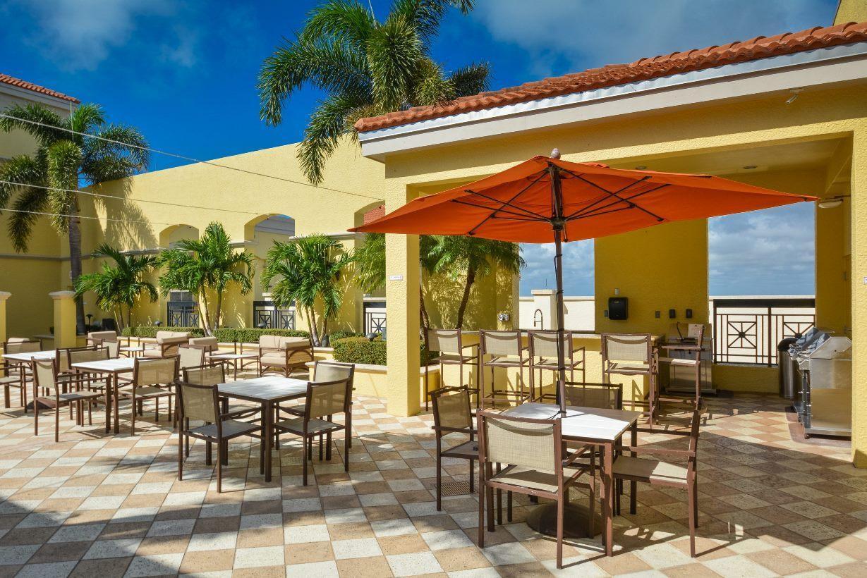 701 S Olive Avenue 301 West Palm Beach, FL 33401 photo 28