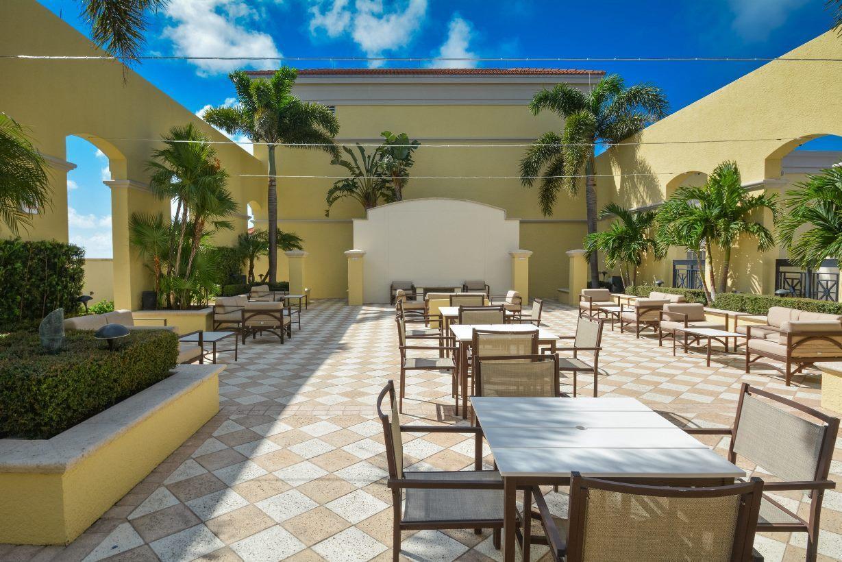 701 S Olive Avenue 301 West Palm Beach, FL 33401 photo 29