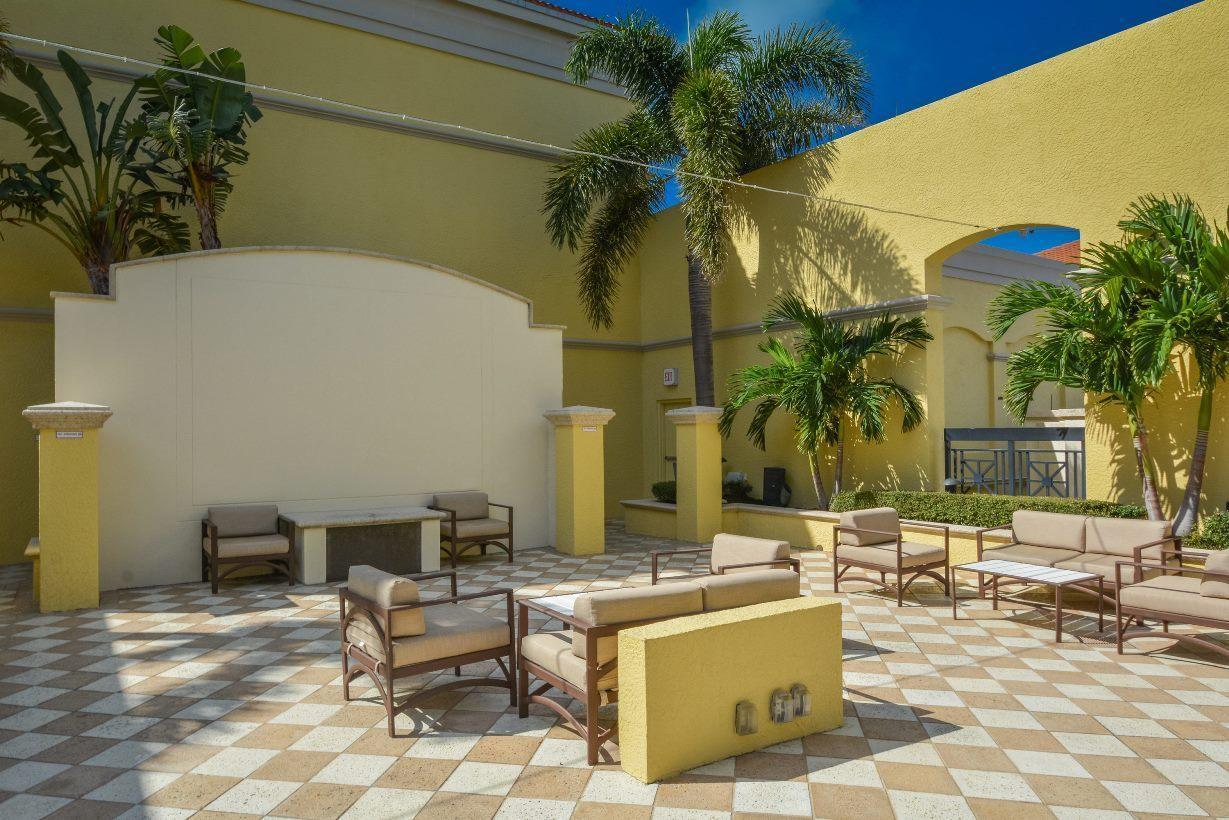 701 S Olive Avenue 301 West Palm Beach, FL 33401 photo 31