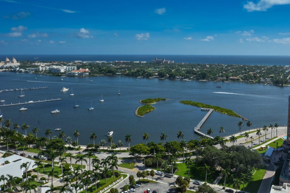 701 S Olive Avenue 301 West Palm Beach, FL 33401 photo 33