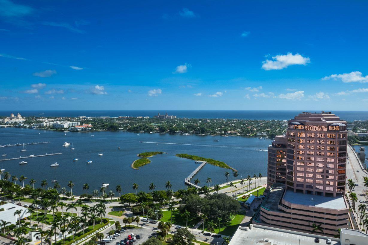 701 S Olive Avenue 301 West Palm Beach, FL 33401 photo 34