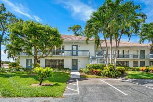 Property for sale at 4084 B Quail Ridge Drive Unit: Osprey, Boynton Beach,  Florida 33436