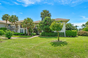 Property for sale at 3662 Quail Ridge Drive Unit: Green Heron S, Boynton Beach,  Florida 33436