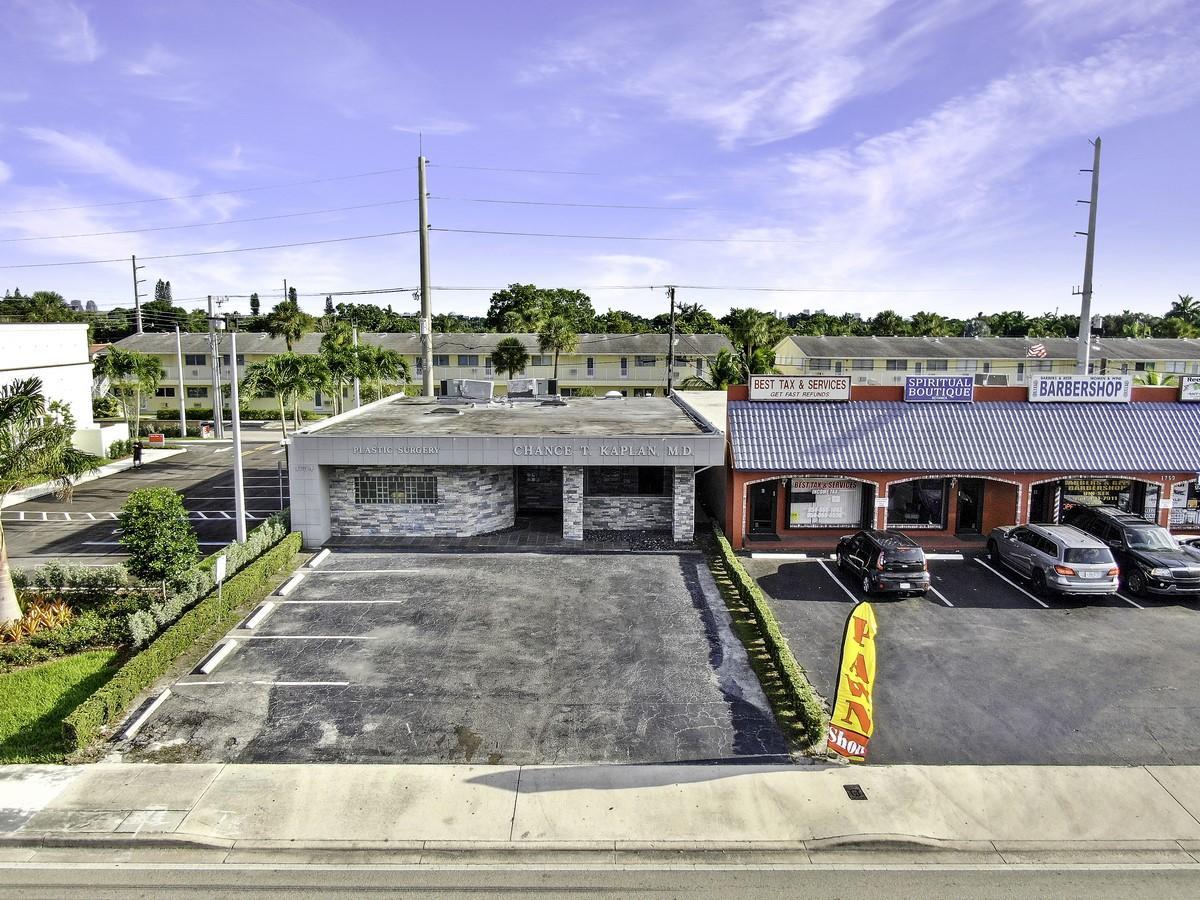 1754 E Commercial Boulevard Fort Lauderdale, FL 33334 photo 25