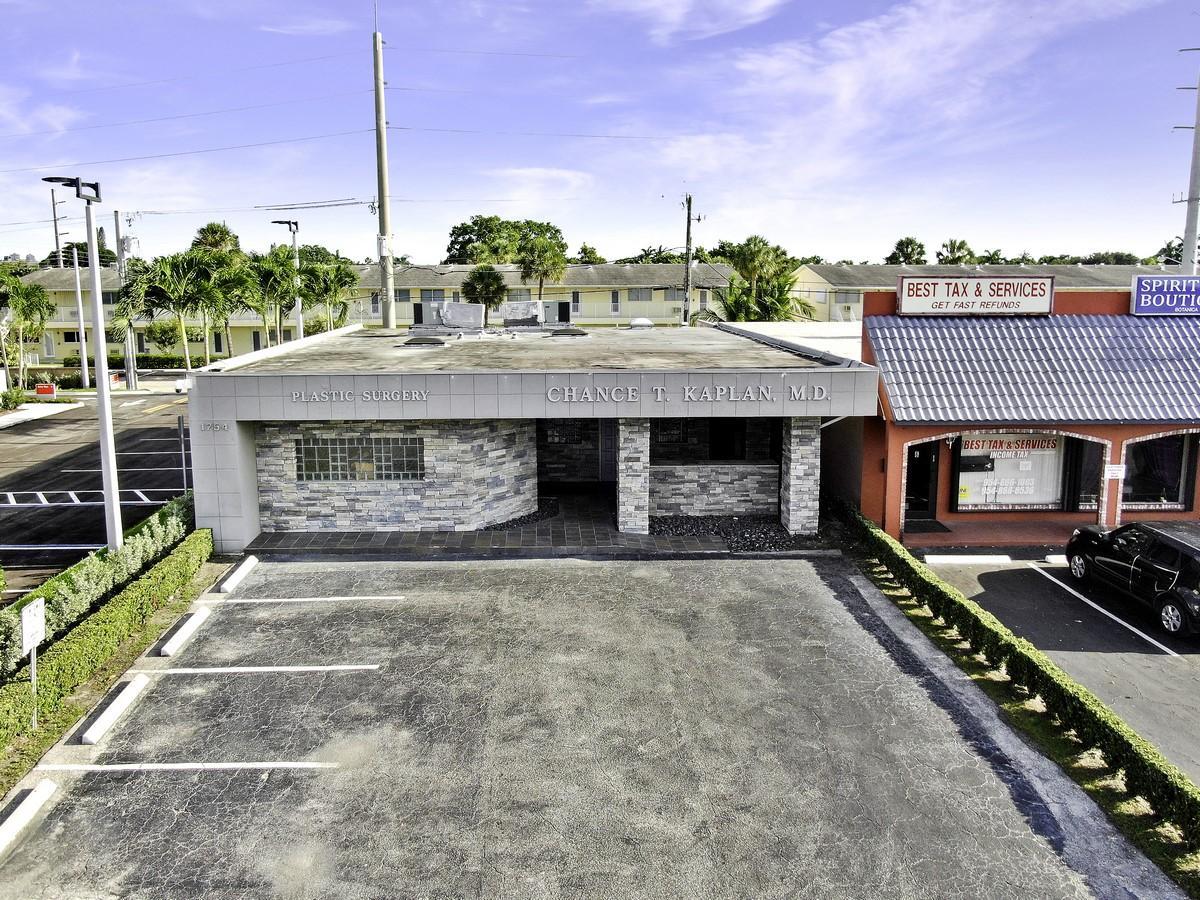 1754 E Commercial Boulevard Fort Lauderdale, FL 33334 photo 27
