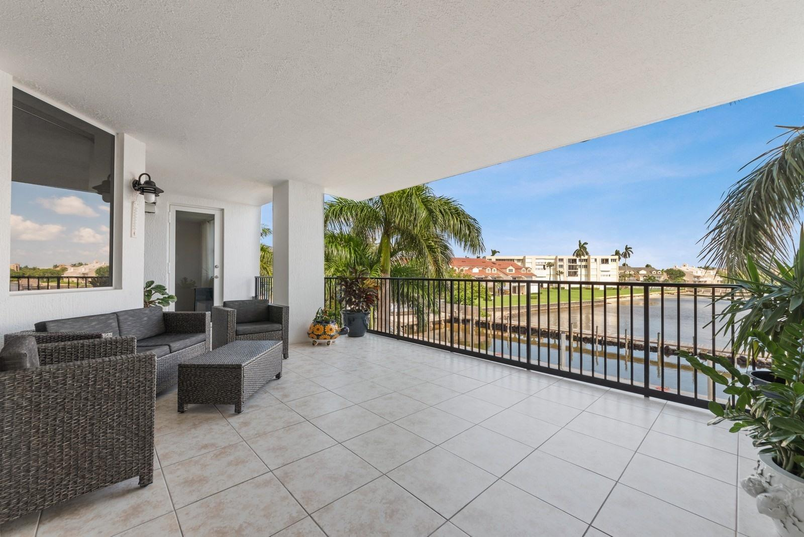 PENINSULA ON THE INTRACOASTAL HOMES FOR SALE