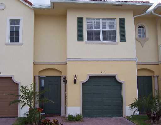 107 Bella Vita Drive Royal Palm Beach, FL 33411