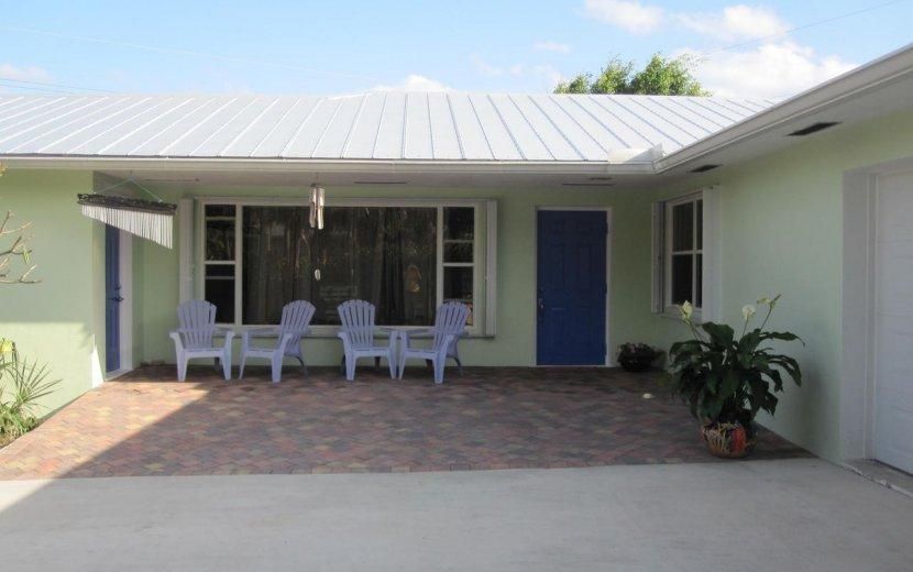 Home for sale in Juno Beach Add 01 Juno Beach Florida
