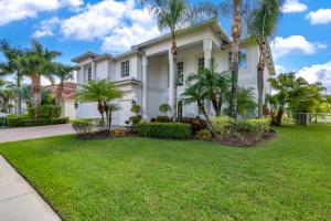 11458  Manatee Bay Lane  For Sale 10560039, FL