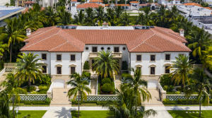 Pallazzo Villas Of Palm Beach Condo