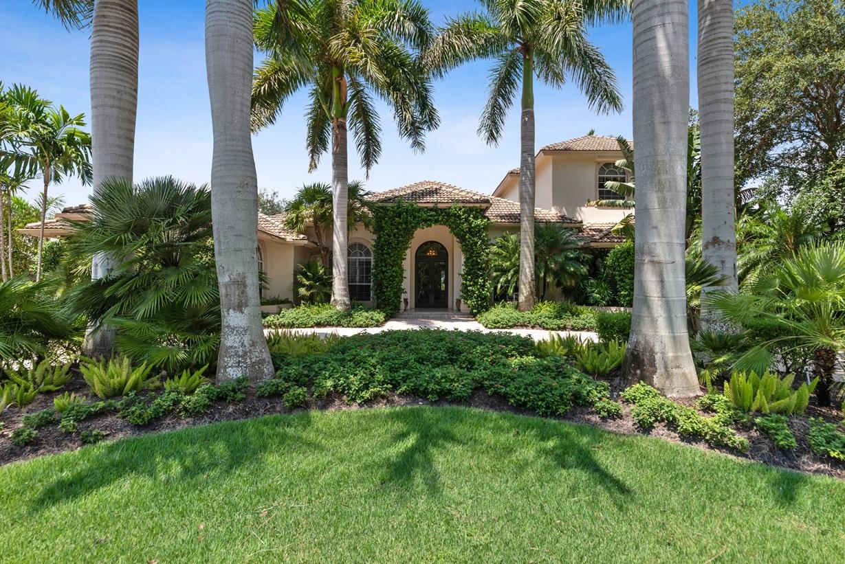 1314 Breakers West Boulevard West Palm Beach, FL 33411 small photo 2