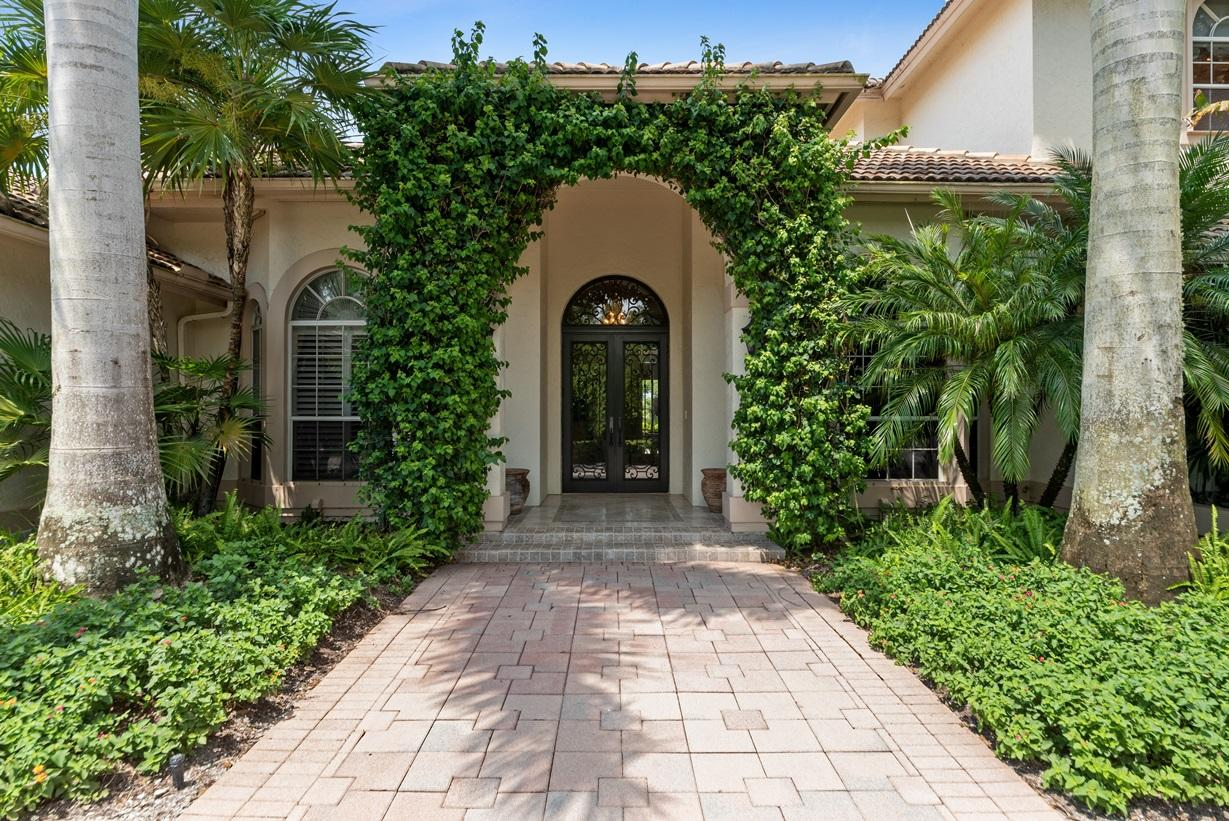1314 Breakers West Boulevard West Palm Beach, FL 33411 small photo 3