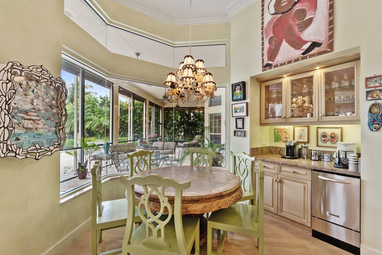 1314 Breakers West Boulevard West Palm Beach, FL 33411 small photo 12