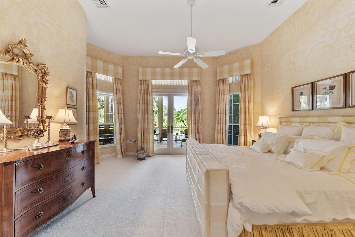 1314 Breakers West Boulevard West Palm Beach, FL 33411 small photo 19