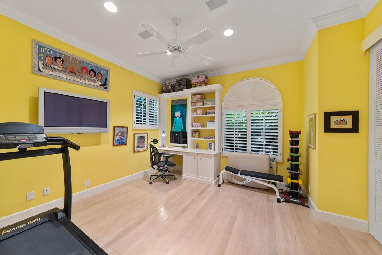 1314 Breakers West Boulevard West Palm Beach, FL 33411 small photo 21