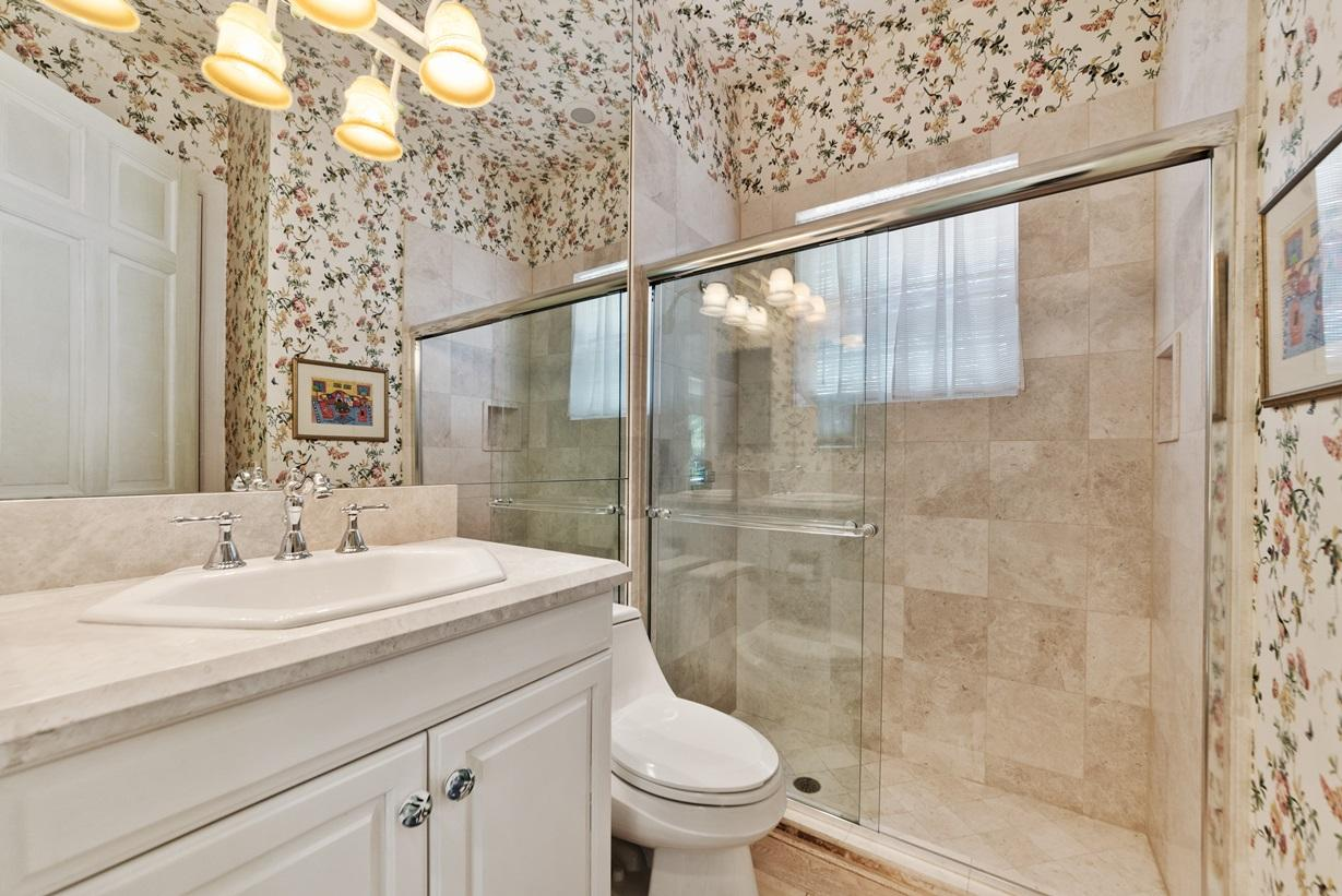 1314 Breakers West Boulevard West Palm Beach, FL 33411 small photo 23
