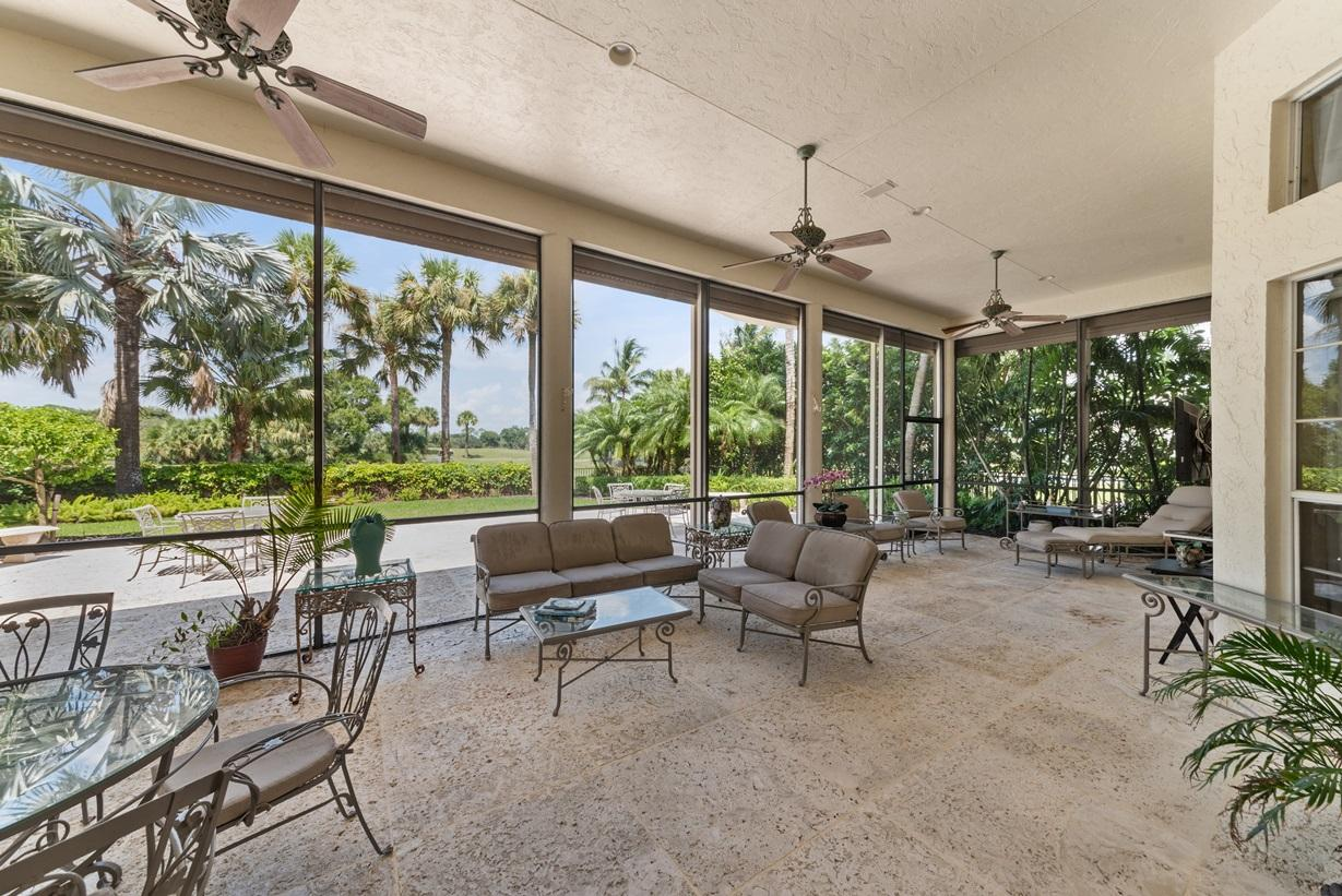 1314 Breakers West Boulevard West Palm Beach, FL 33411 small photo 26