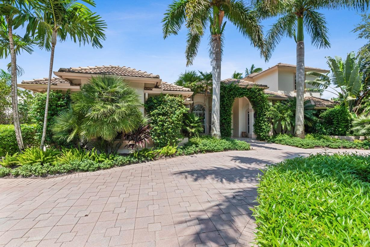 1314 Breakers West Boulevard West Palm Beach, FL 33411 small photo 1