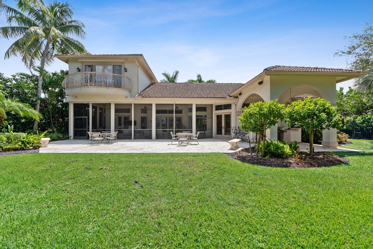 1314 Breakers West Boulevard West Palm Beach, FL 33411 small photo 5