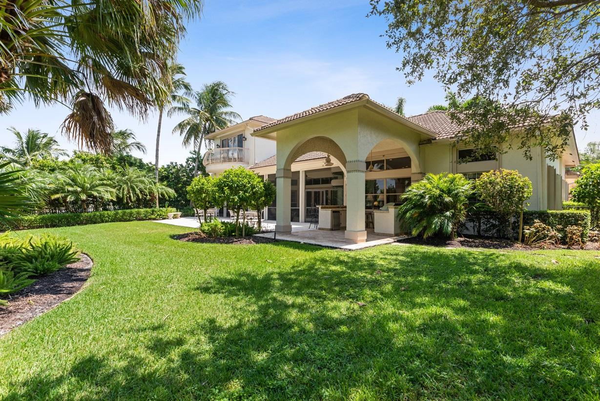 1314 Breakers West Boulevard West Palm Beach, FL 33411 small photo 6