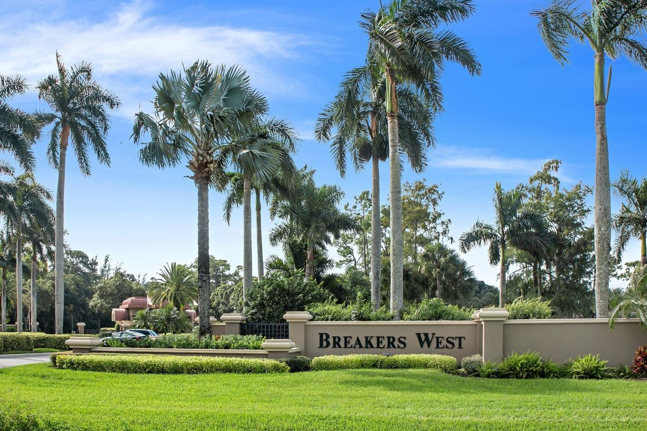 1314 Breakers West Boulevard West Palm Beach, FL 33411 small photo 30