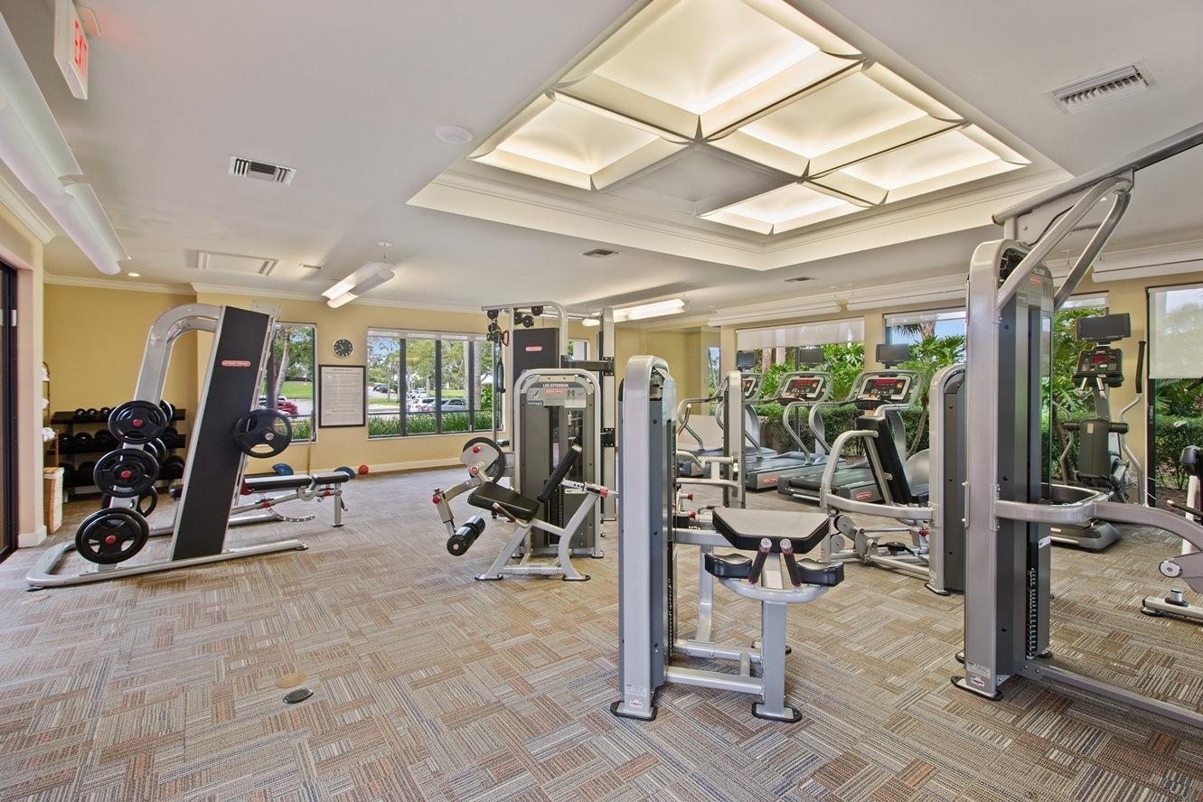 1314 Breakers West Boulevard West Palm Beach, FL 33411 small photo 37