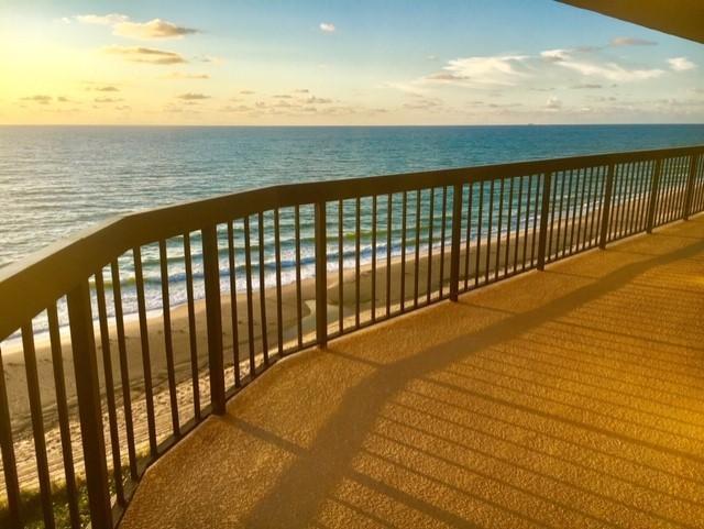 3440 S Ocean Boulevard, 603n - Palm Beach, Florida