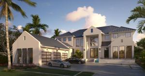 3  Beachway   For Sale 10560172, FL