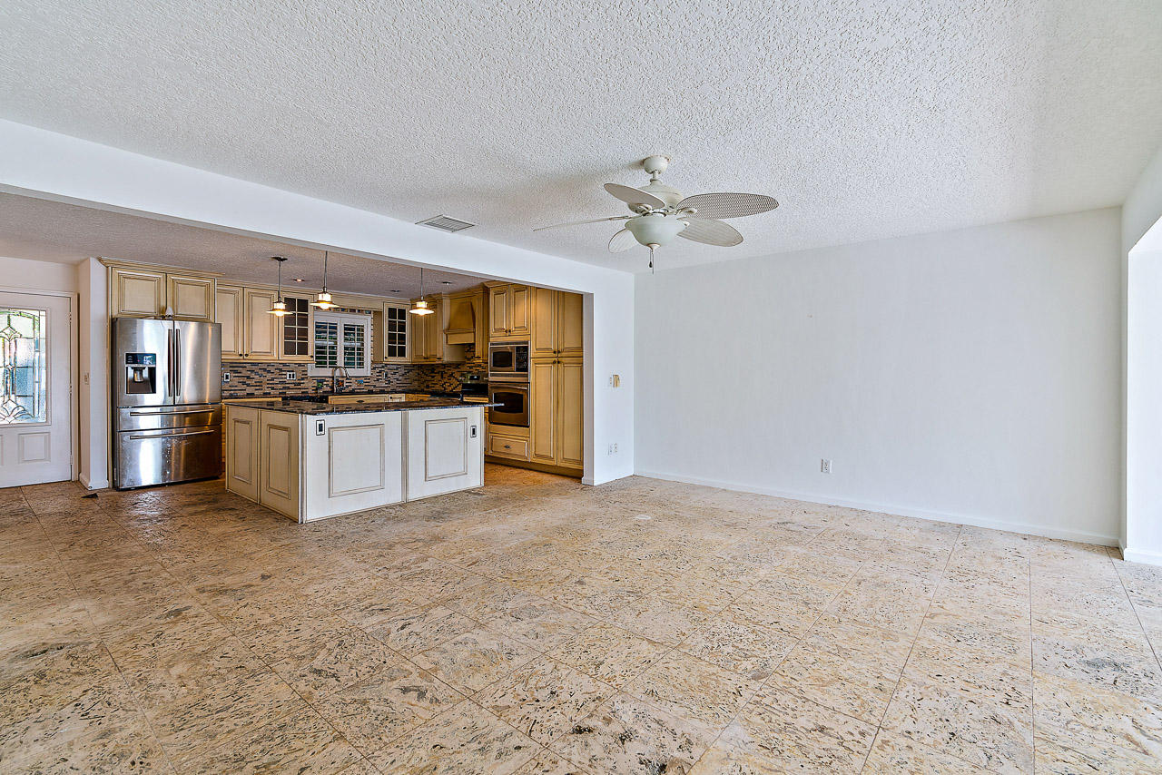 SANDY DEPTH HOMES FOR SALE