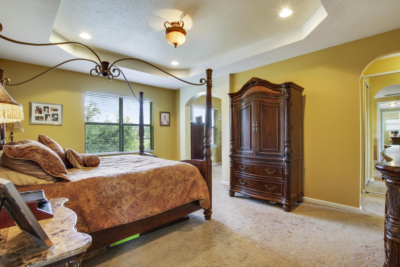 9271 Madewood Court Royal Palm Beach, FL 33411 photo 17