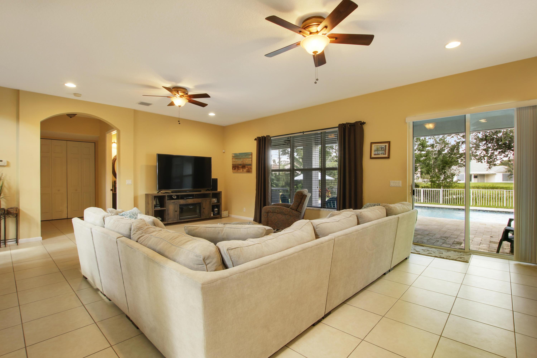 9271 Madewood Court Royal Palm Beach, FL 33411 photo 10
