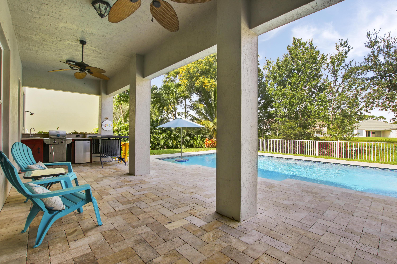 9271 Madewood Court Royal Palm Beach, FL 33411 photo 26