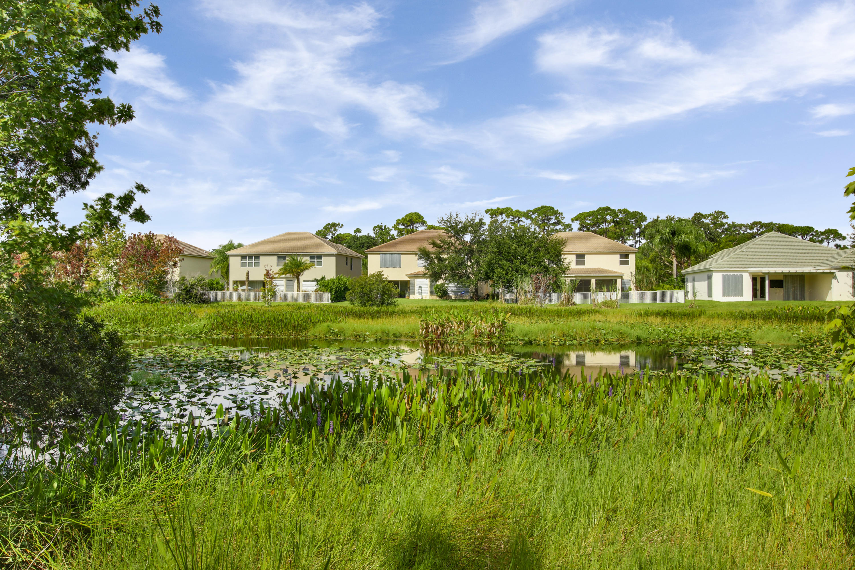 9271 Madewood Court Royal Palm Beach, FL 33411 photo 30
