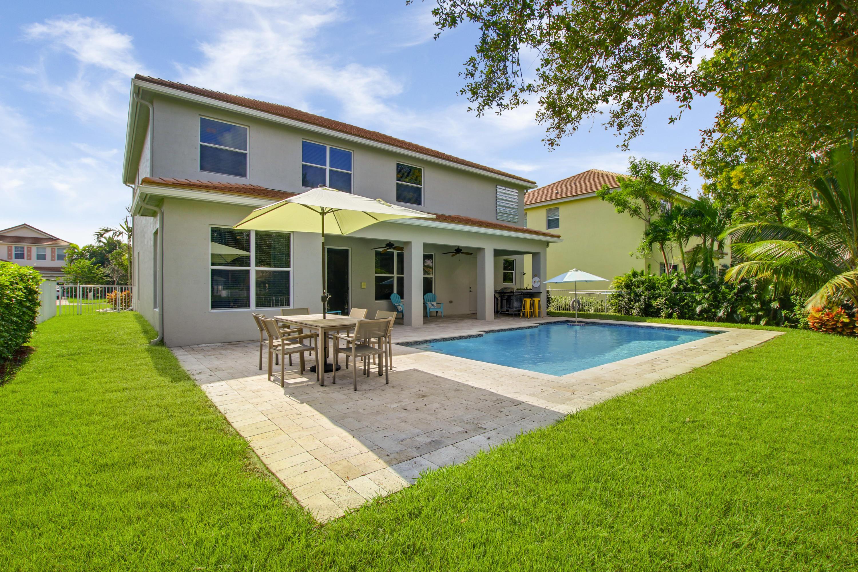 9271 Madewood Court Royal Palm Beach, FL 33411 photo 29