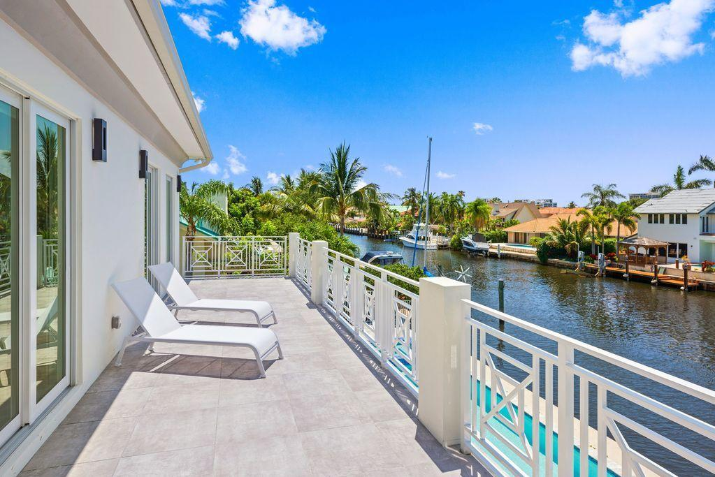 924 Evergreen Drive Delray Beach, FL 33483 small photo 54