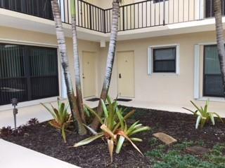 3 Turtle Creek Drive Apt. A, Tequesta, Florida 33469, 3 Bedrooms Bedrooms, ,2 BathroomsBathrooms,F,Condominium,Turtle Creek,RX-10560012