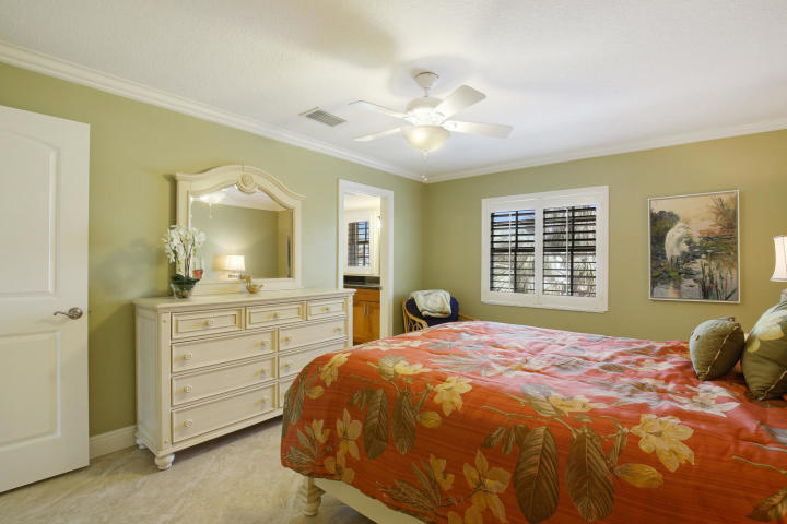 OCEAN MANOR HOMES FOR SALE