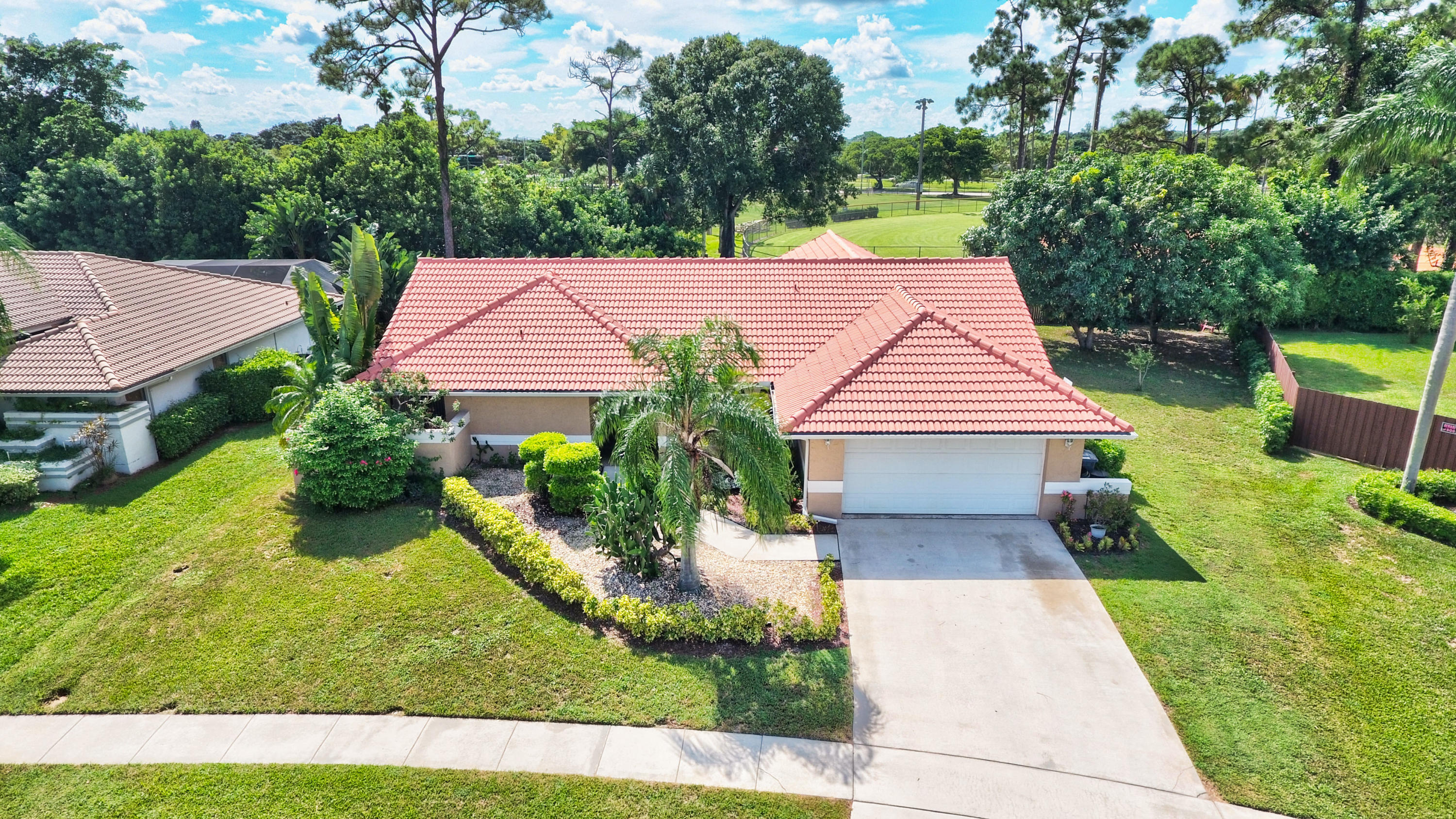 22311 Martella Avenue Boca Raton, FL 33433 photo 46