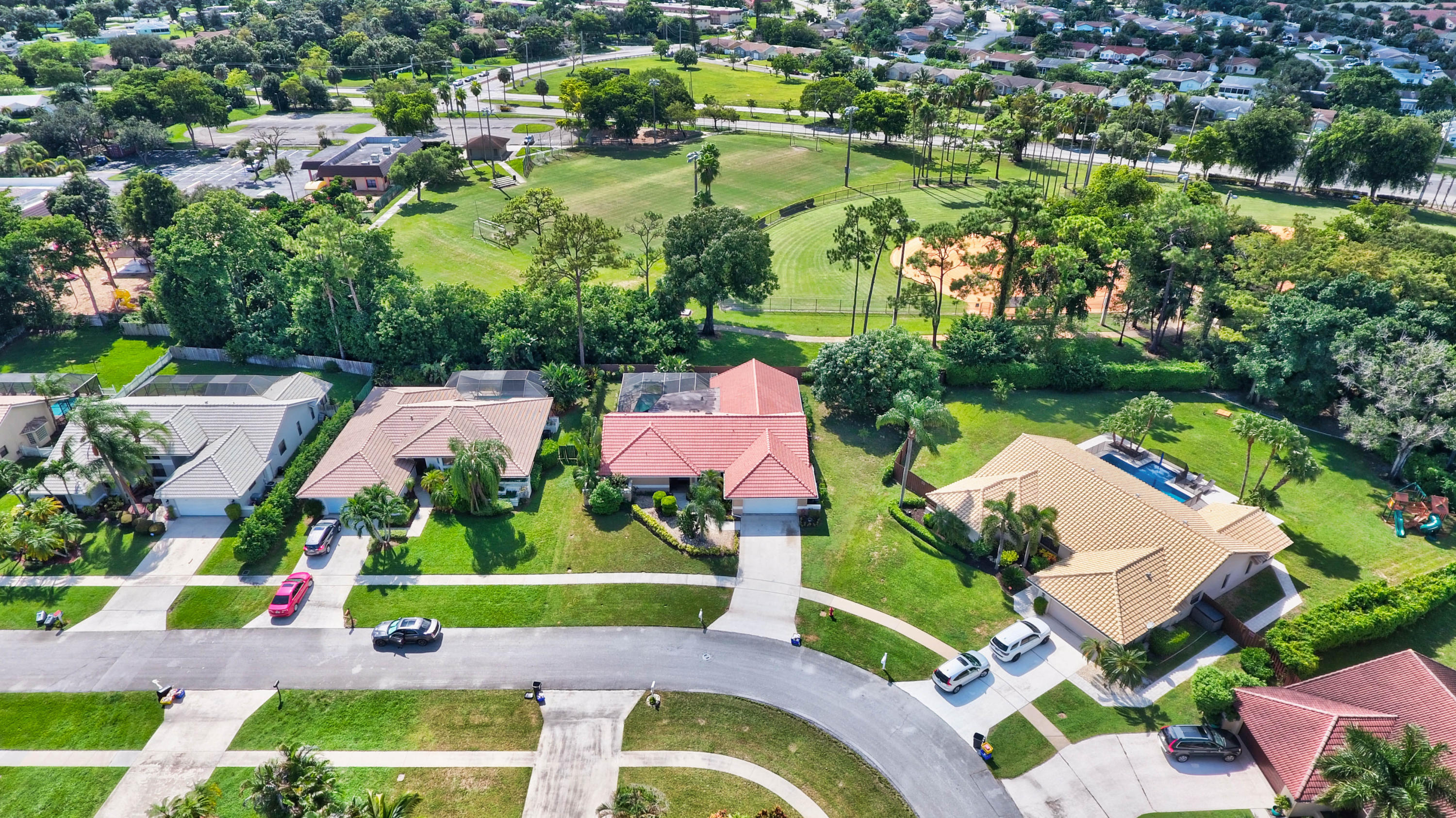 22311 Martella Avenue Boca Raton, FL 33433 photo 48