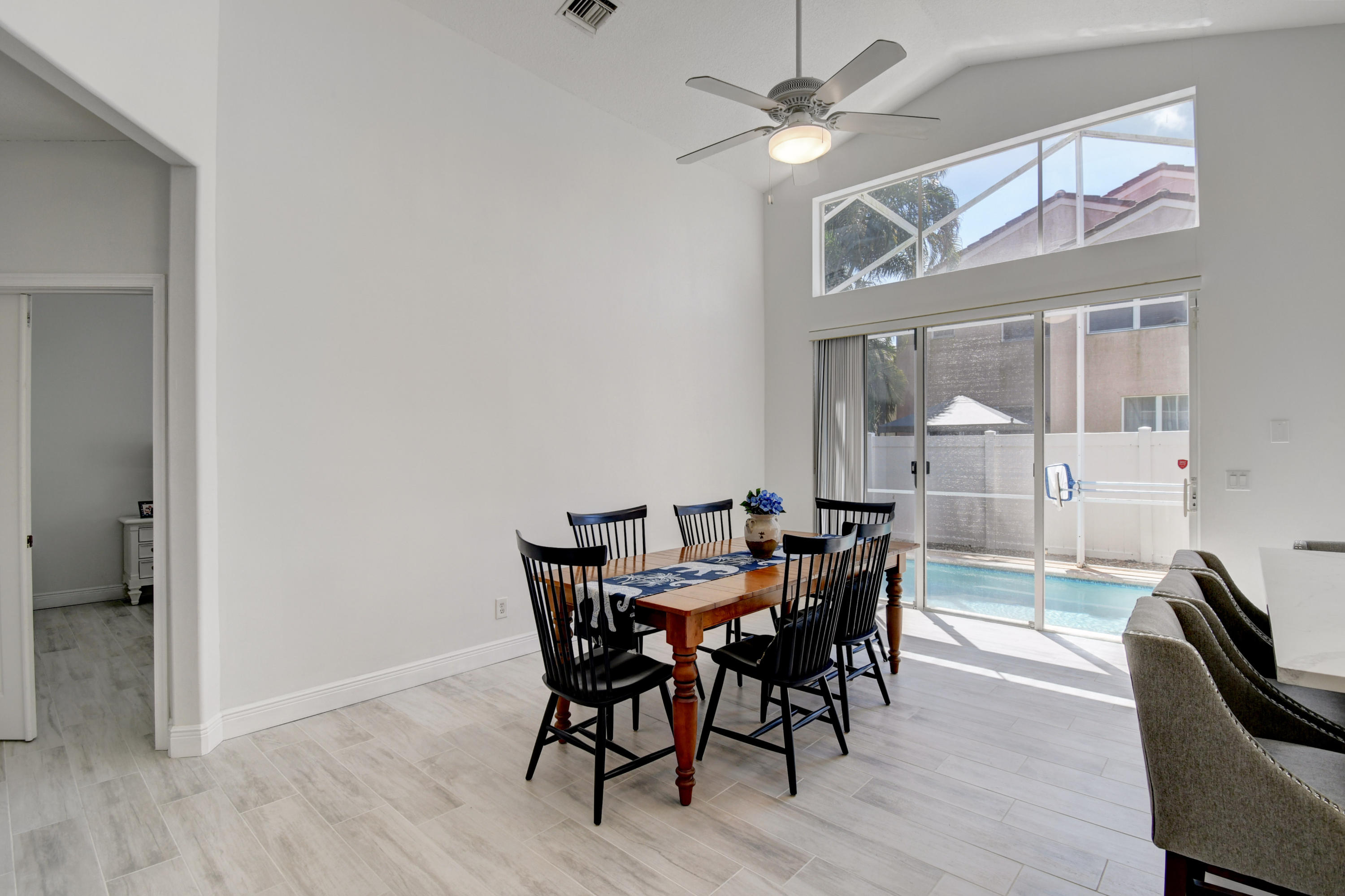 4808 Modern Drive, Delray Beach, Florida 33445, 4 Bedrooms Bedrooms, ,2 BathroomsBathrooms,Residential,For Sale,Modern,RX-10546028