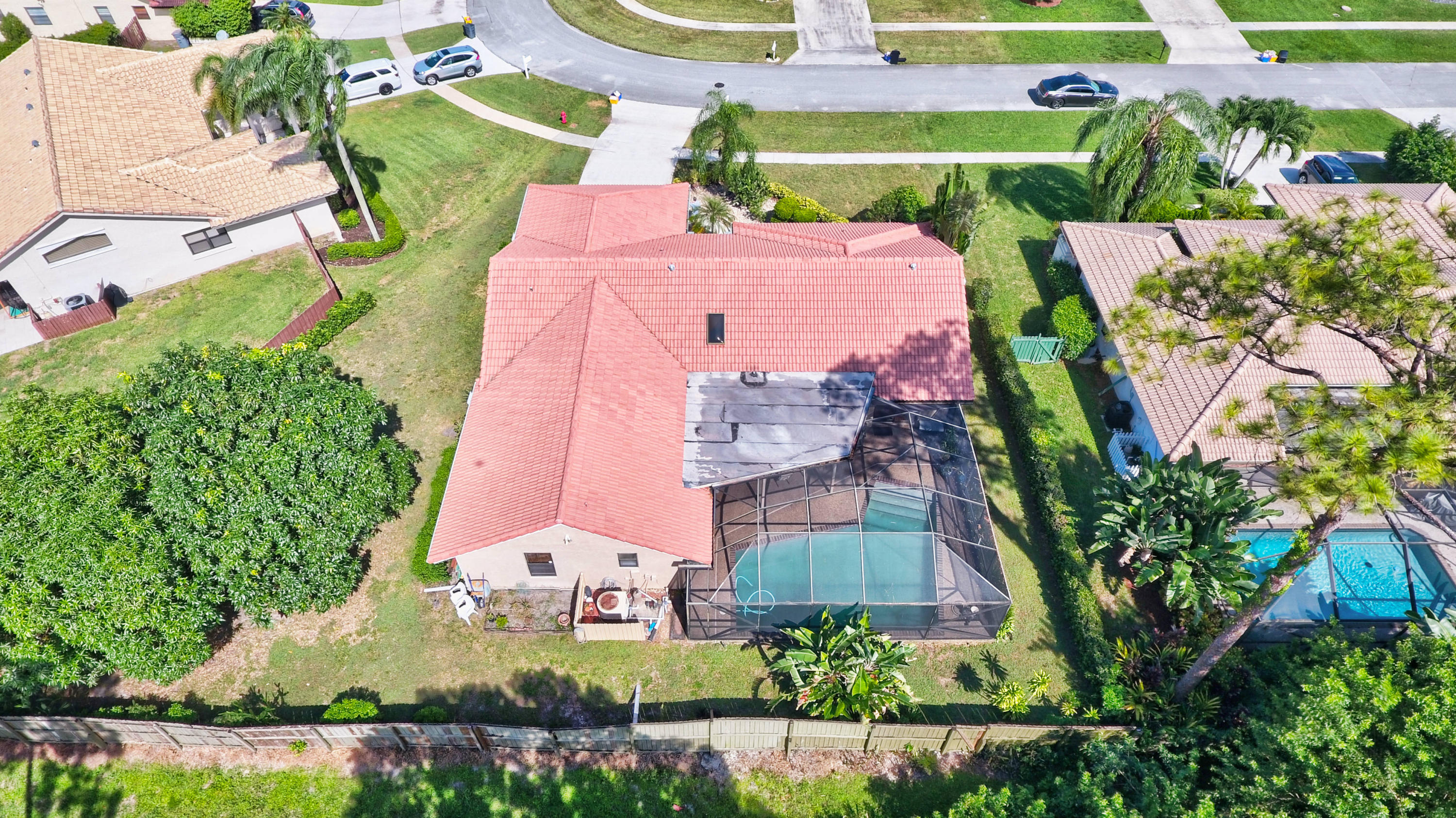22311 Martella Avenue Boca Raton, FL 33433 photo 59