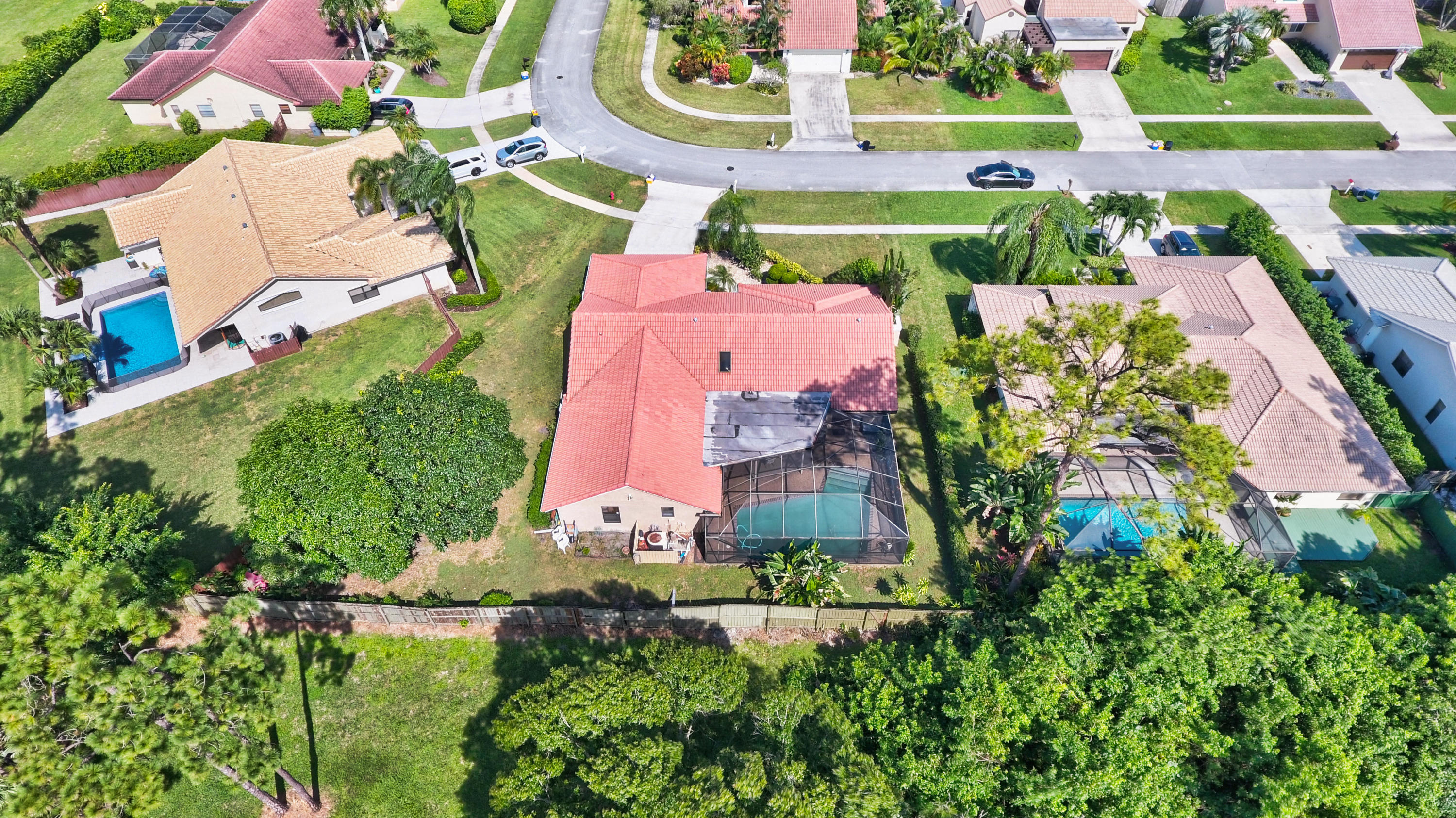 22311 Martella Avenue Boca Raton, FL 33433 photo 60