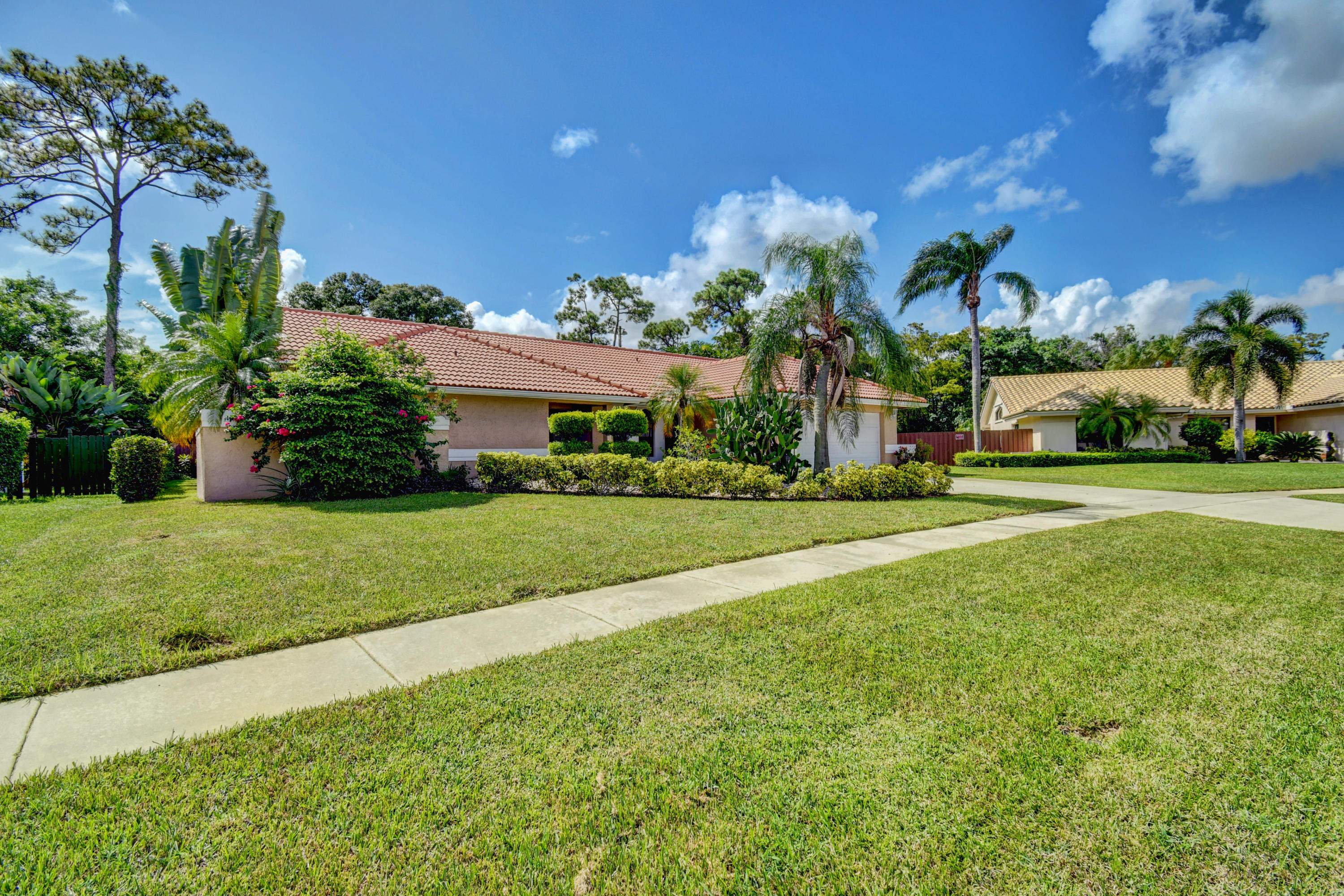 22311 Martella Avenue Boca Raton, FL 33433 photo 61