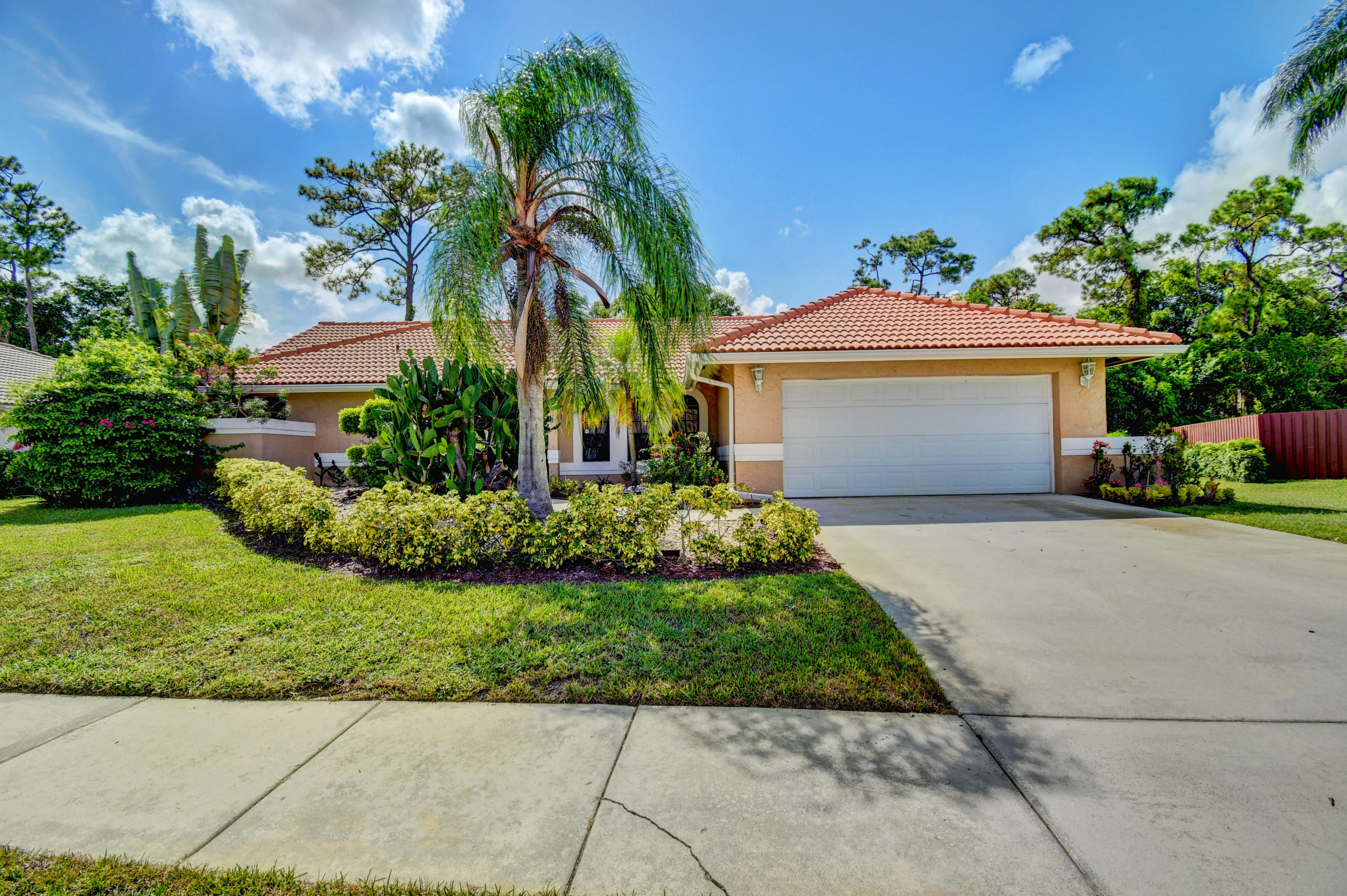 22311 Martella Avenue Boca Raton, FL 33433 photo 1