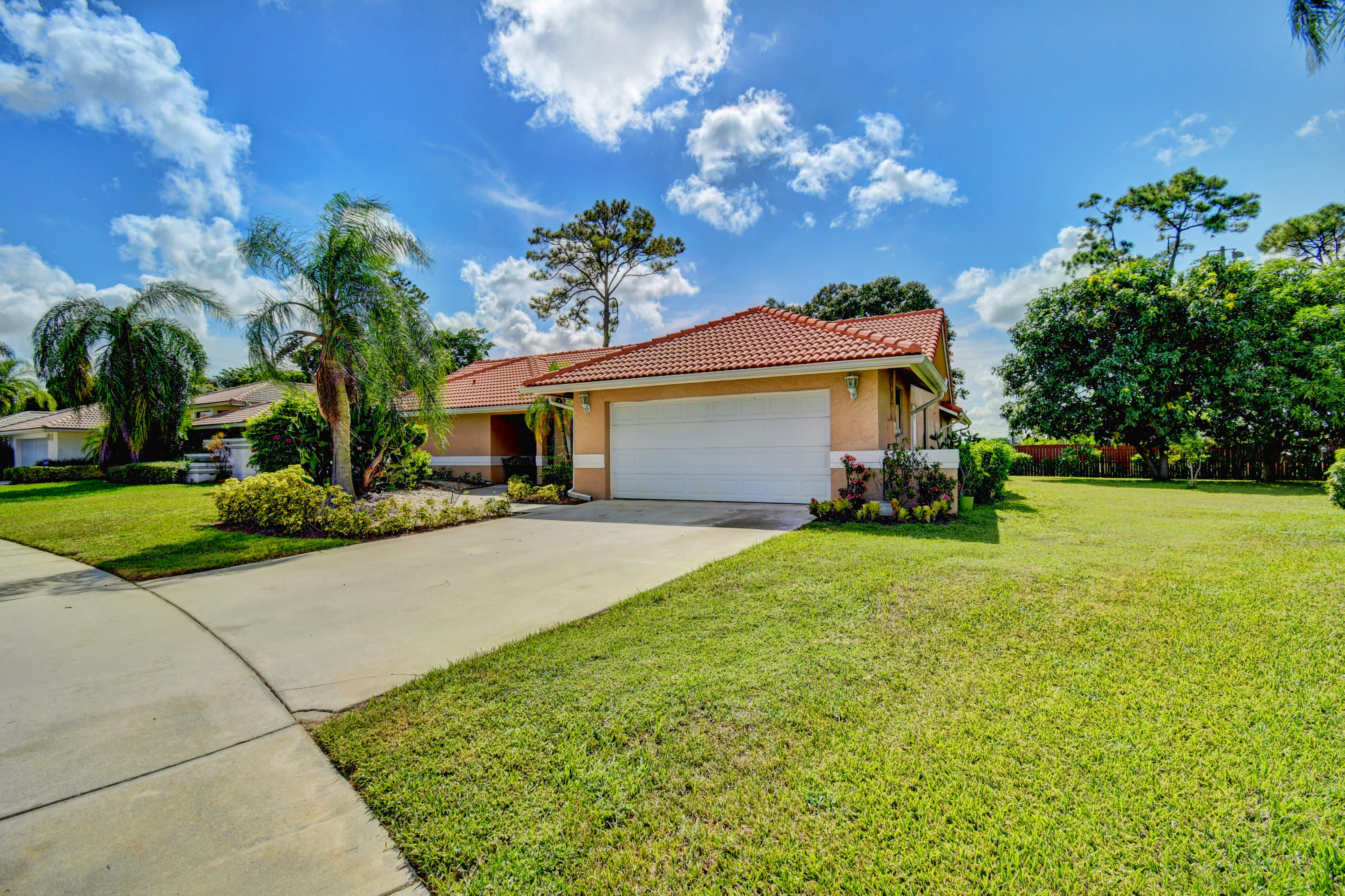 22311 Martella Avenue Boca Raton, FL 33433 photo 62