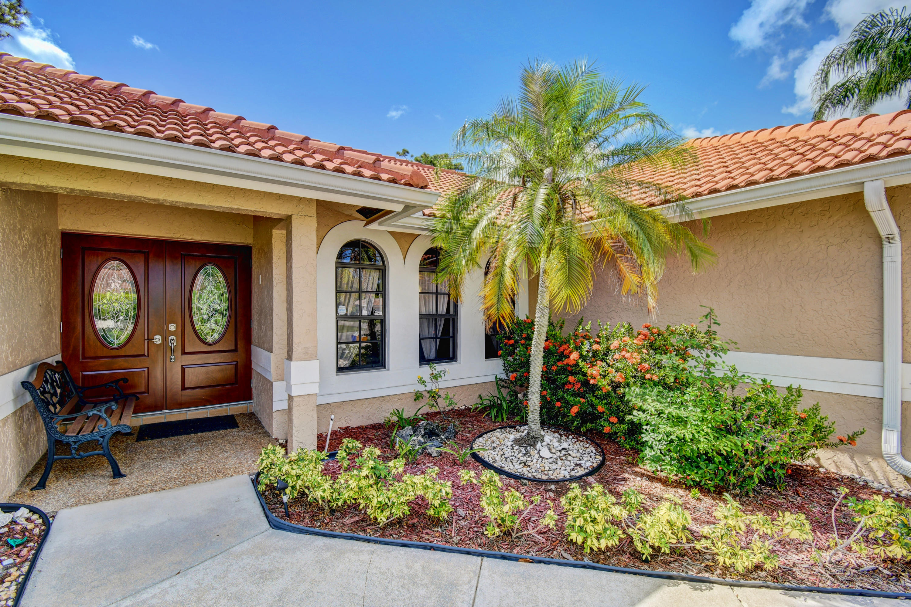 22311 Martella Avenue Boca Raton, FL 33433 photo 2