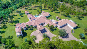 Property for sale at 2000 SE Ranch Road, Jupiter,  Florida 33478