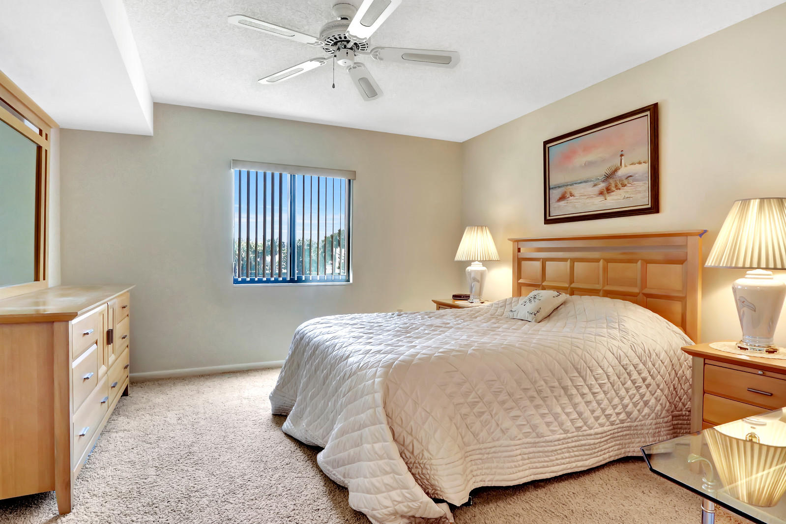OCEAN AT THE BLUFFS HOMES FOR SALE