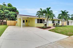 North Palm Beach Village - North Palm Beach - RX-10560020