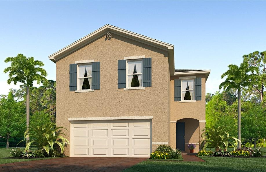 Photo of 27477 SW 133 Place, Homestead, FL 33032